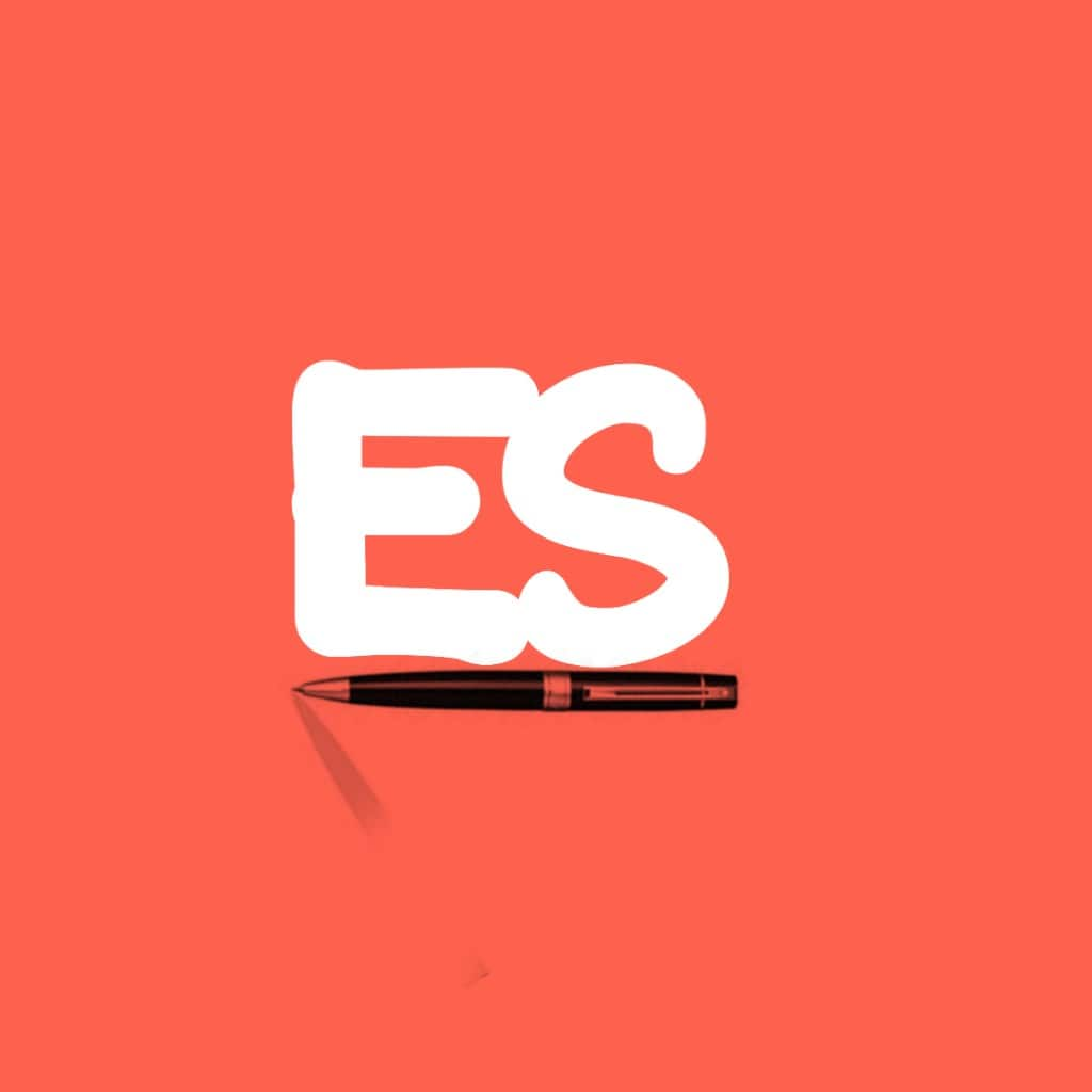 essayshout.com
